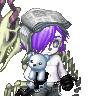 potpat's avatar
