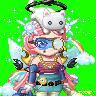 (( k u t e k i t t y ))'s avatar