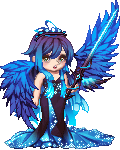 rana86's avatar