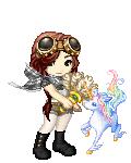 bloob420's avatar