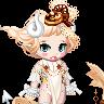 Rosarith's avatar