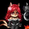 Mistress Kasa's avatar
