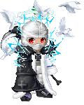 Master Midnightshadow's avatar
