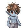 Leo equals cool's avatar