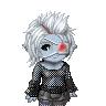 Frozen Violets's avatar