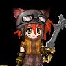 Saiya-jinKISS's avatar