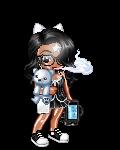 SexyLoverGirl9's avatar