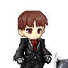 Morte_Wolf's avatar
