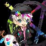 octoberstormxx's avatar