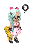 fire-fierce's avatar