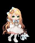 Solara_Dreams's avatar