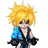 sonic_rockz1's avatar