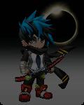 DJ GhostHouse's avatar
