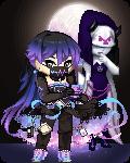 TimeKeys's avatar
