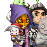 dennis981's avatar