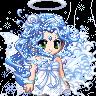 OliviaOblivia's avatar