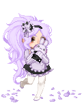 Amano_Ichigo009's avatar