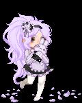 fxckook's avatar