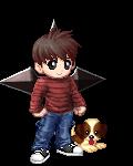 1naruto28lol's avatar