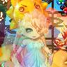 Natsume nyan rin's avatar