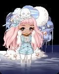 Cute as Evil's avatar