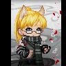 Bharune's avatar