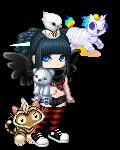 Beatrice_Hellsing99's avatar