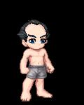 Heungbun's avatar