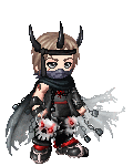 HMH013ify's avatar