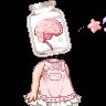 non-binary pastry's avatar