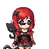 _Kira_shinomori_'s avatar