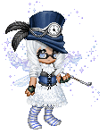 brina510's avatar