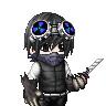 Ultra sauske_123's avatar
