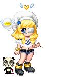 ii-xX-Luv-Skittlez-Xx-ii's avatar