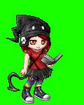 Xal's avatar