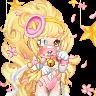 Susuro's avatar