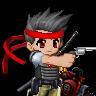 Nesferatu's avatar