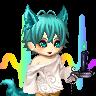 Tamul-chan9090's avatar