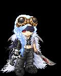 KittyMarshmallow's avatar
