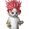 True_Blood's avatar