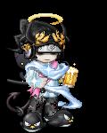 Mr Bim Jr's avatar