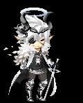 Baekhyun's avatar