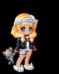 x_Just_Breathe's avatar