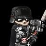 BigEvilPacman's avatar