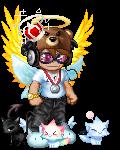 wagnas's avatar
