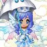 yuki9876's avatar