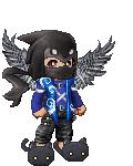 xx ayoo aakilla xx's avatar