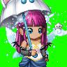 Nurse Creazil's avatar