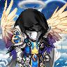 Biohazardx74's avatar