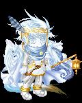 Infamous Villain's avatar